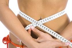 1200-kalori-diyet-9470