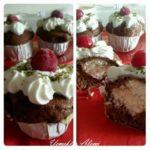 Kokostar Muffin