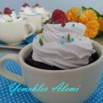 Fincanda Kek (Tencerede)
