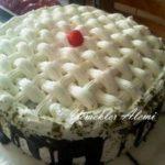Sade Pasta