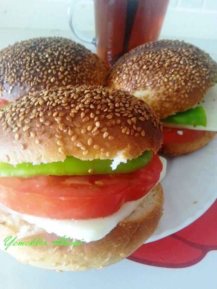 sandvc