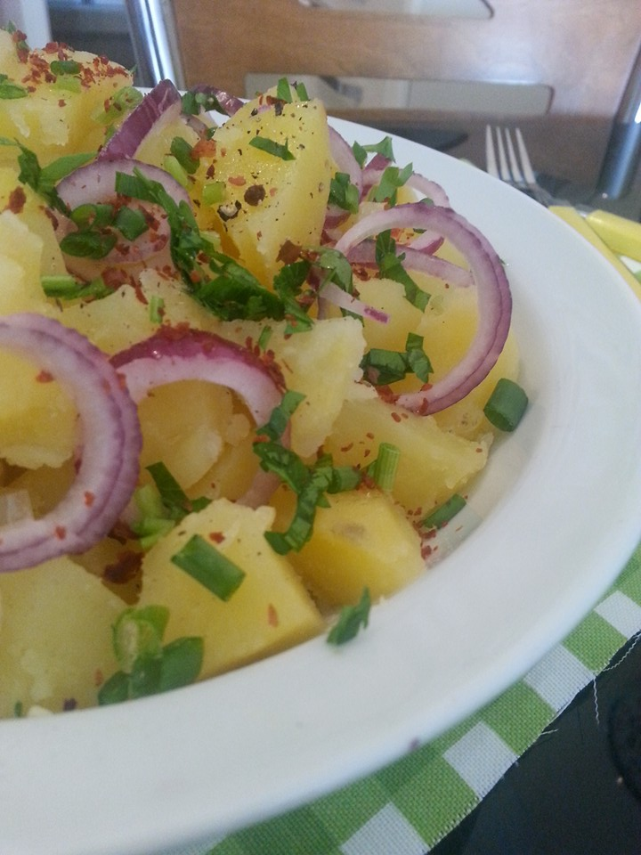 patates2