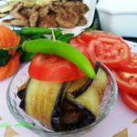 Köfteli Beykoz Kebabı