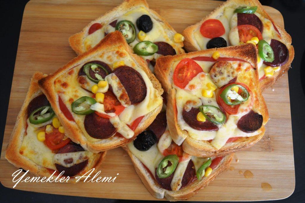 ekmek pizza2