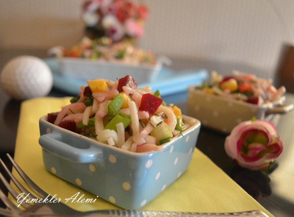 erişte salatası2