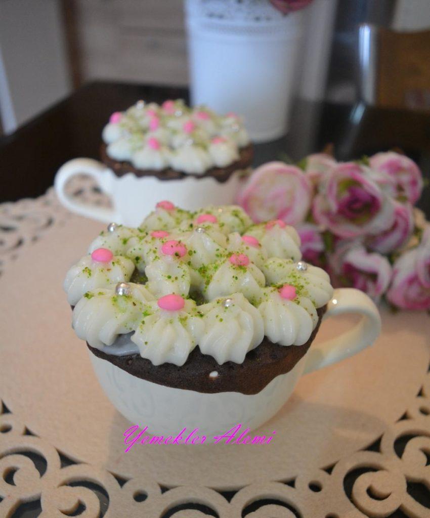 fin kek2